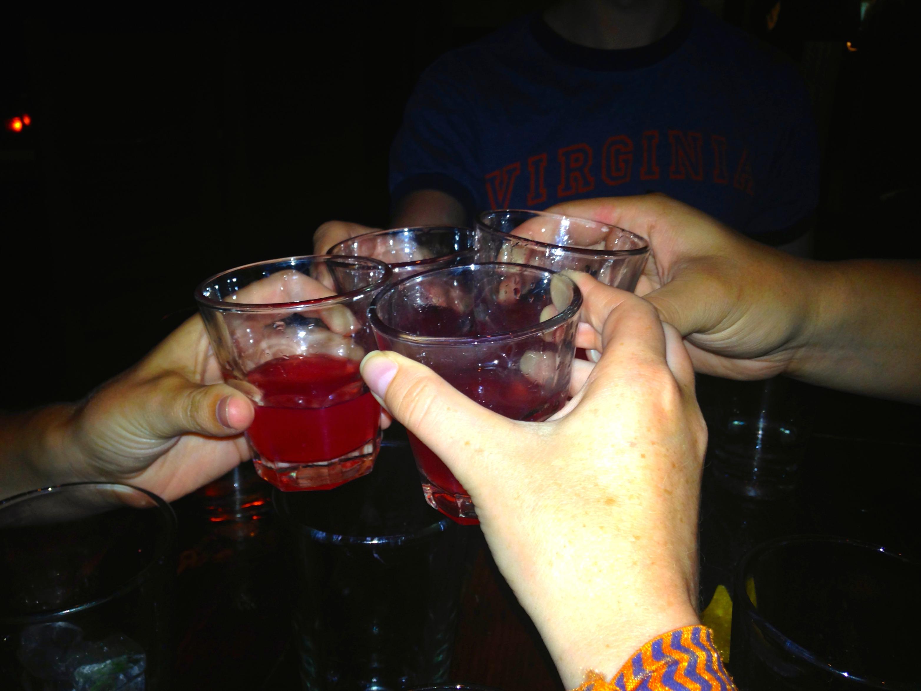 UVA_cheers_DC