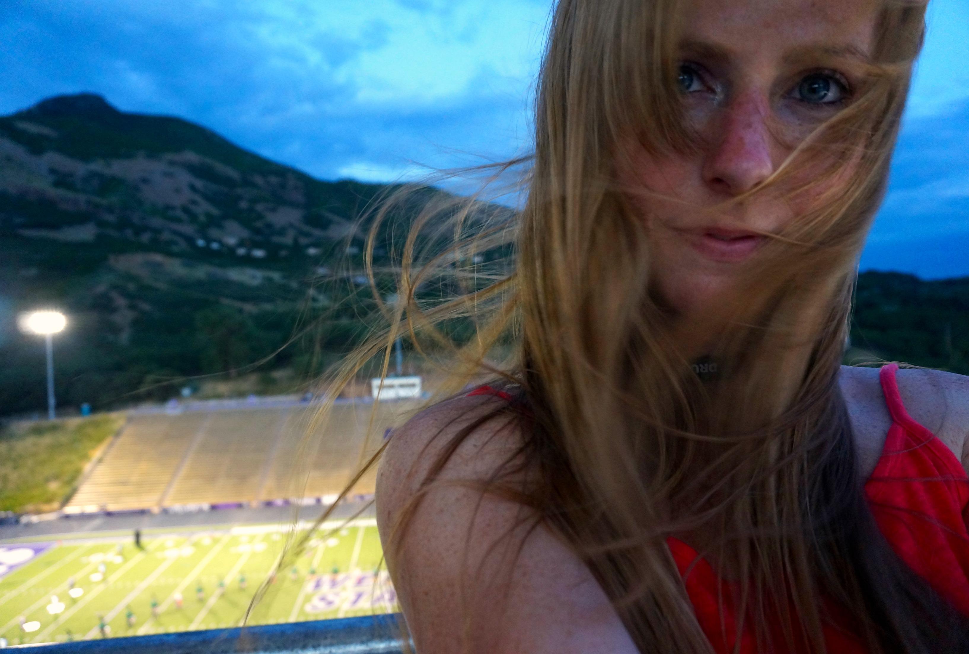 Utah_Stadium