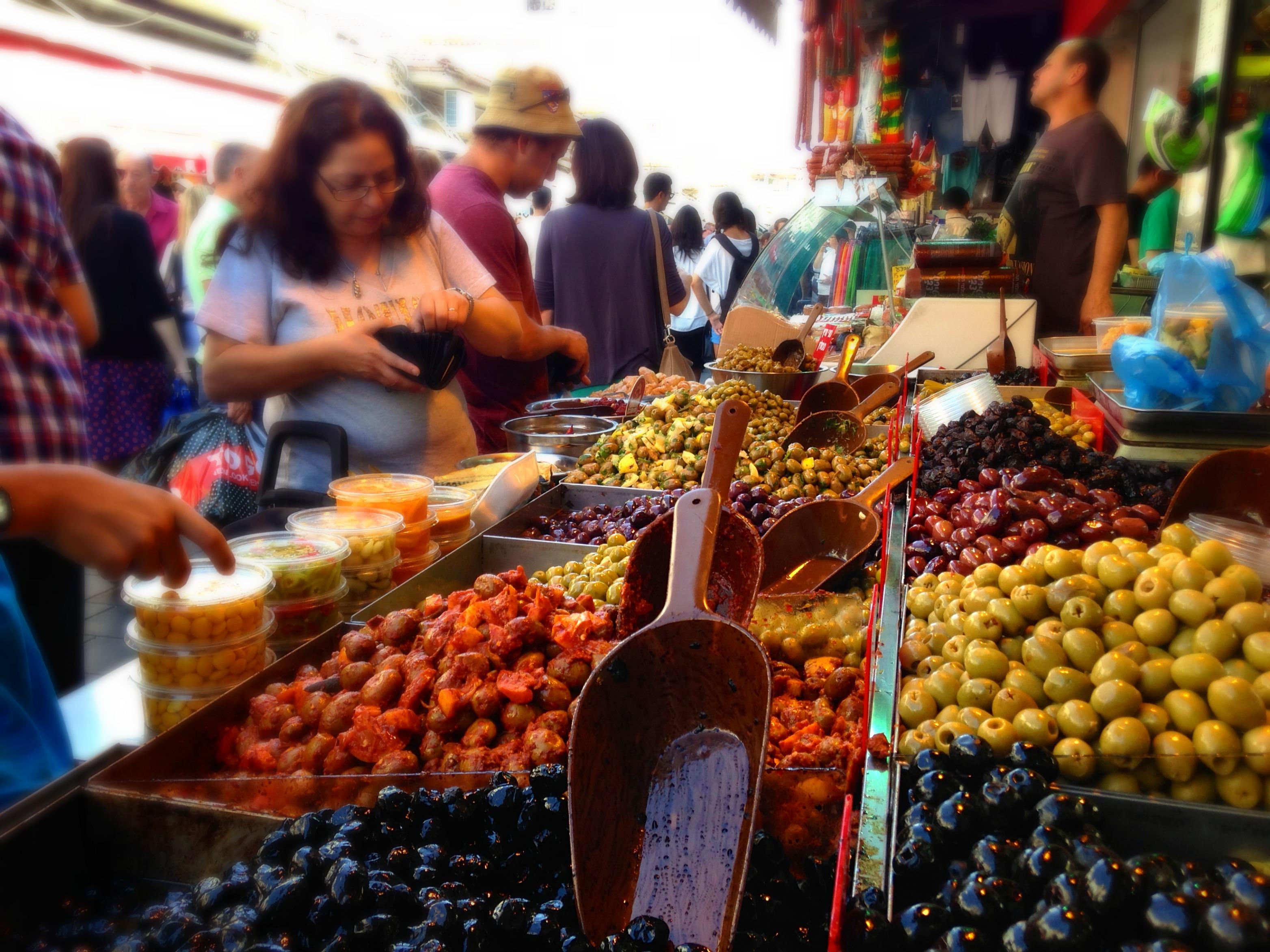 Yehuda_Jerusalem_Market