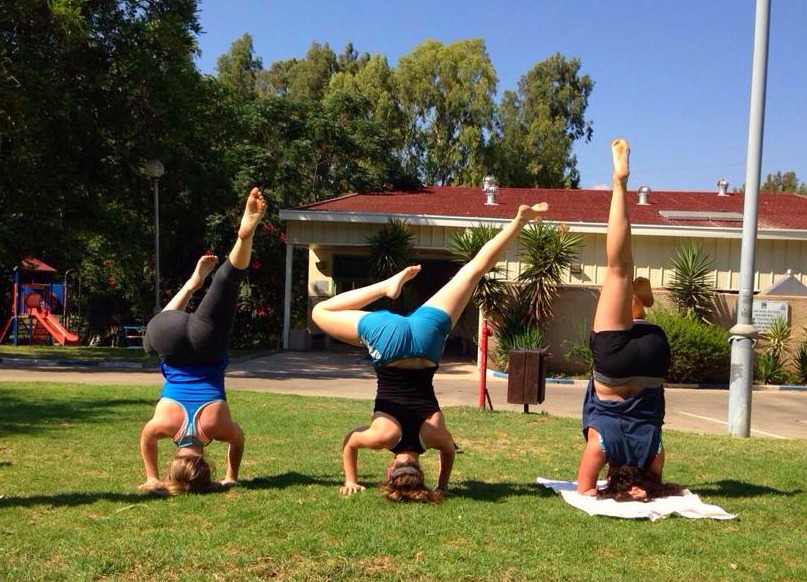 birthright_yoga