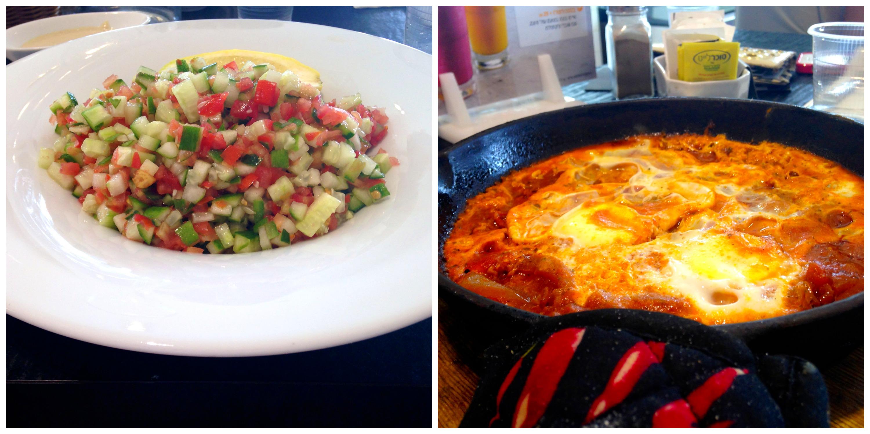 cafe_cafe_israeli_food