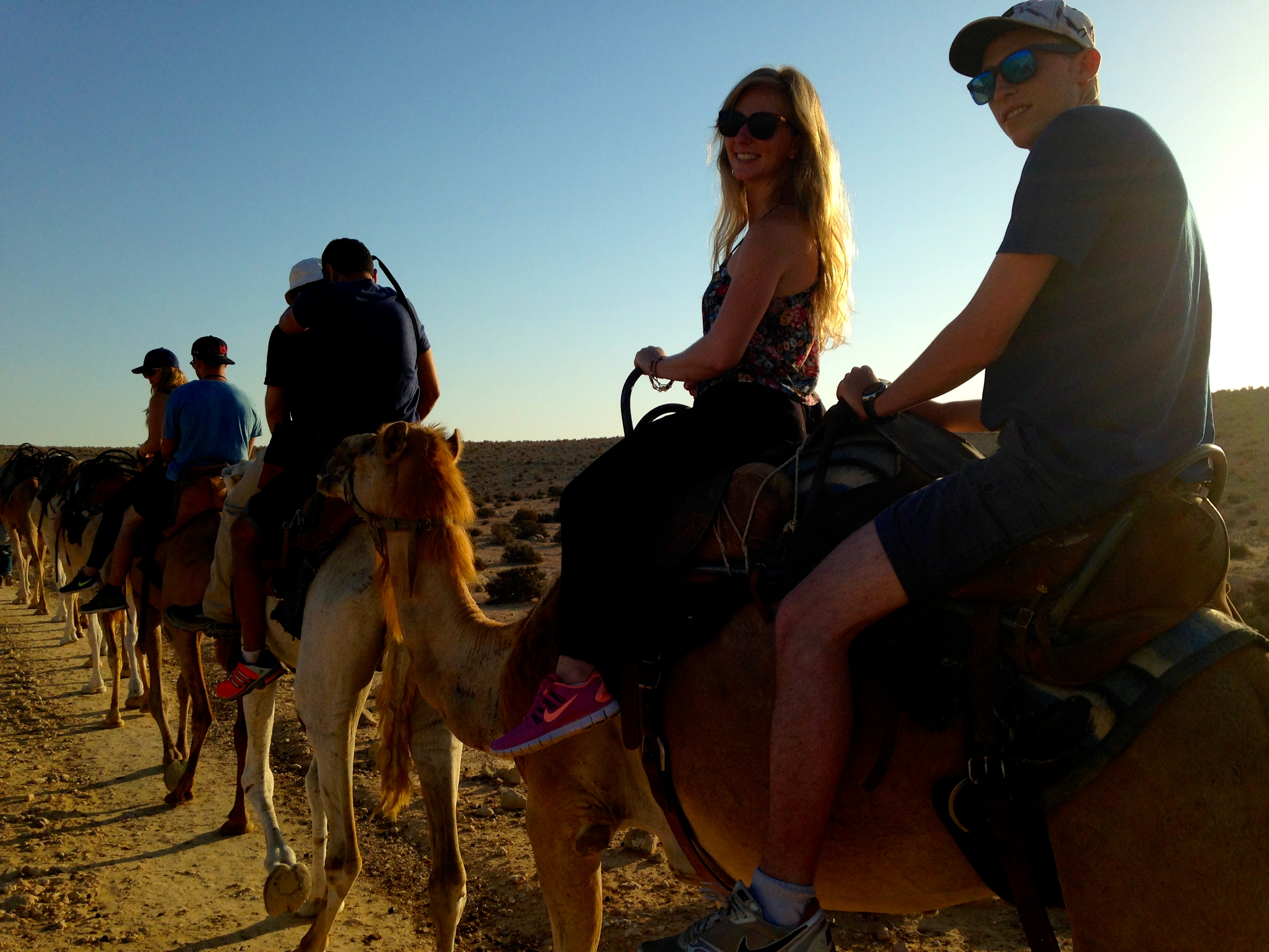 camel_riding_birthright