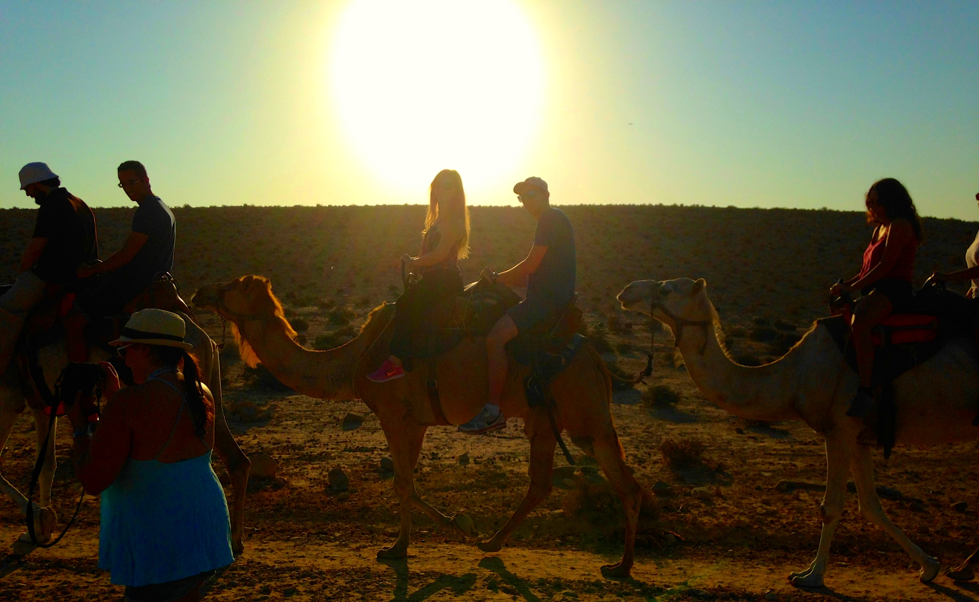 camels_for_birthright