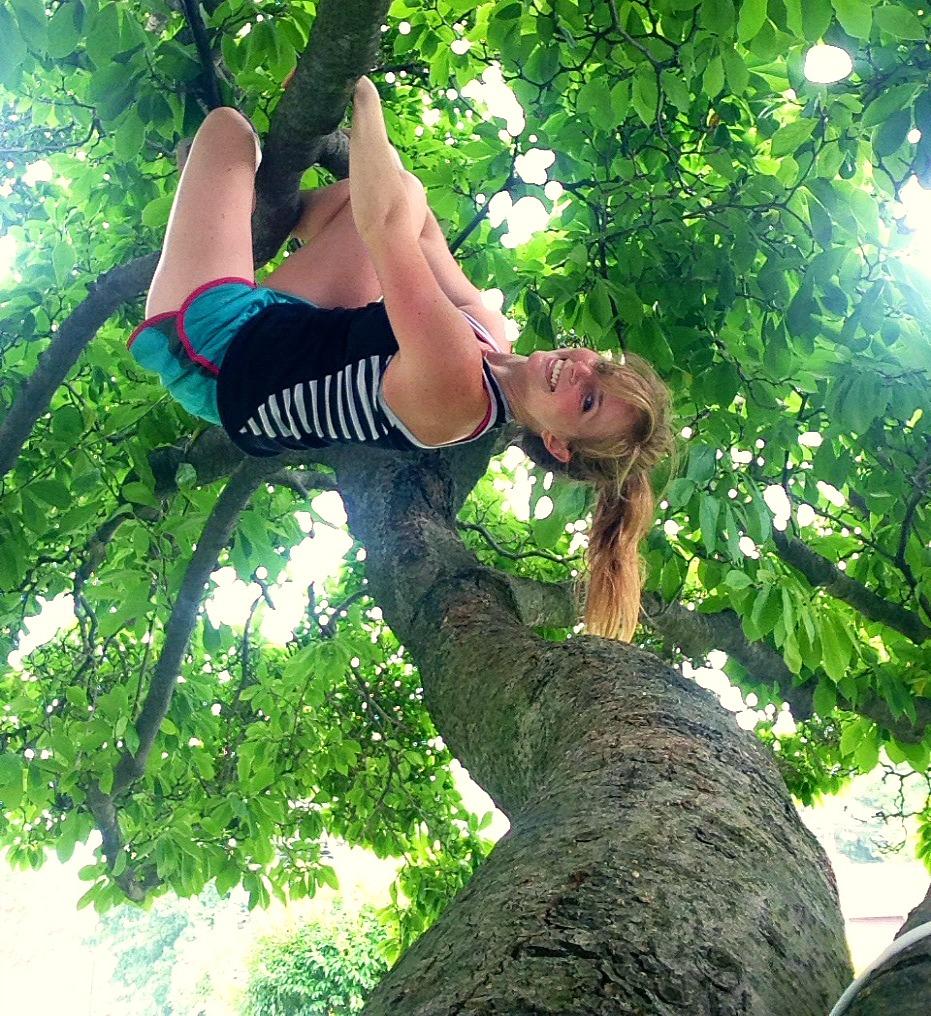 climbing_tree_holdON
