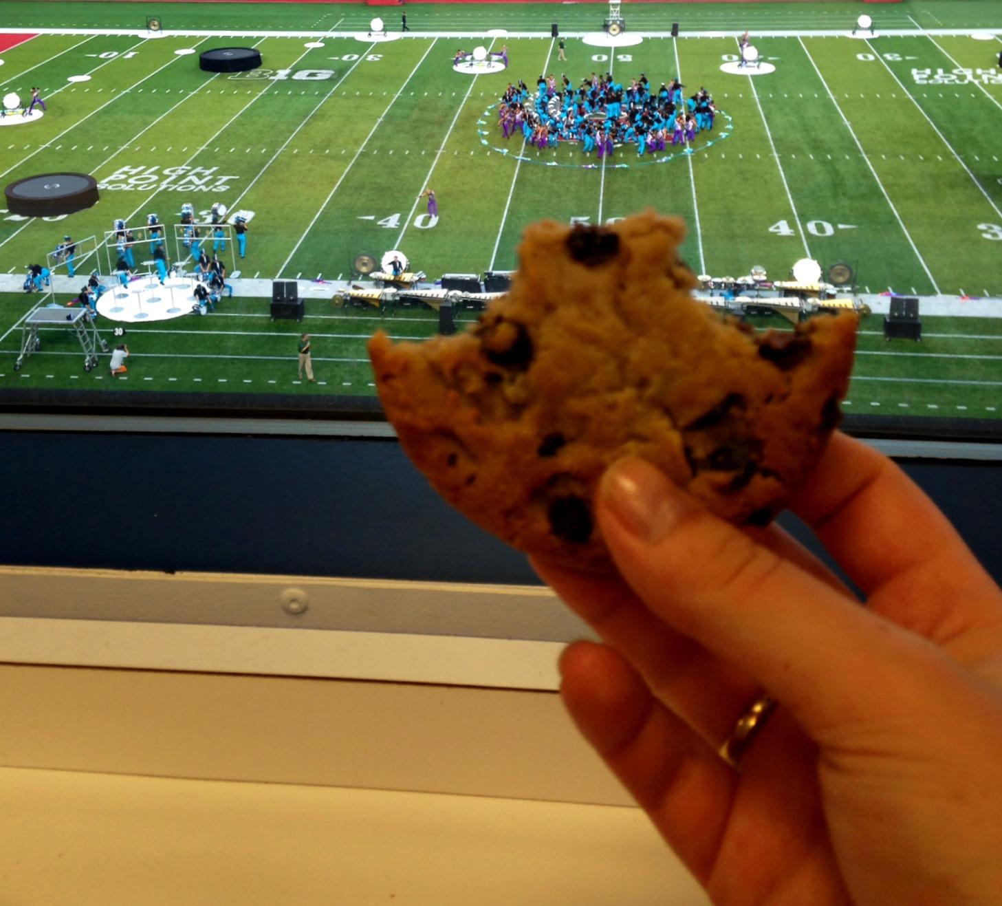 cookies_at_rutgers