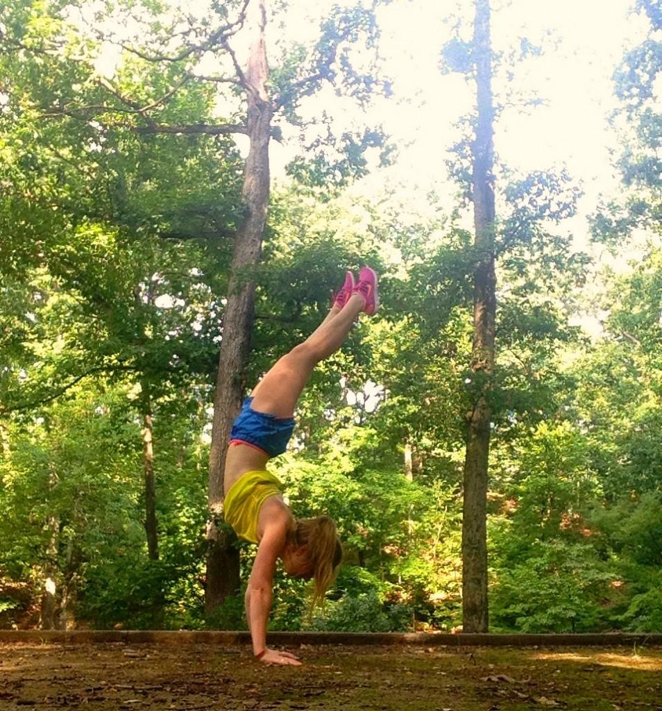 handstands_on_handstands