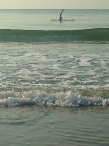 paddle_board_headstand