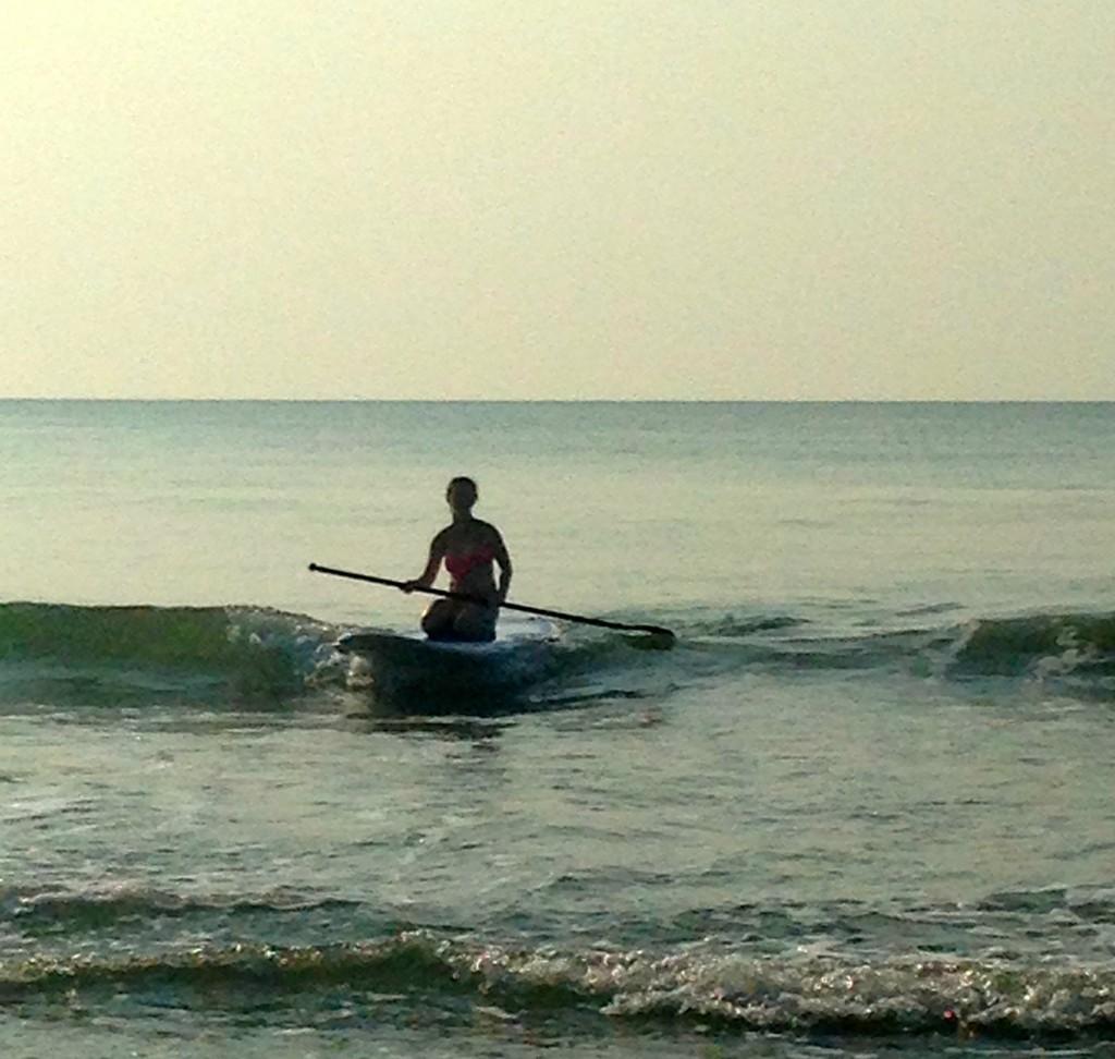 paddle_boarding