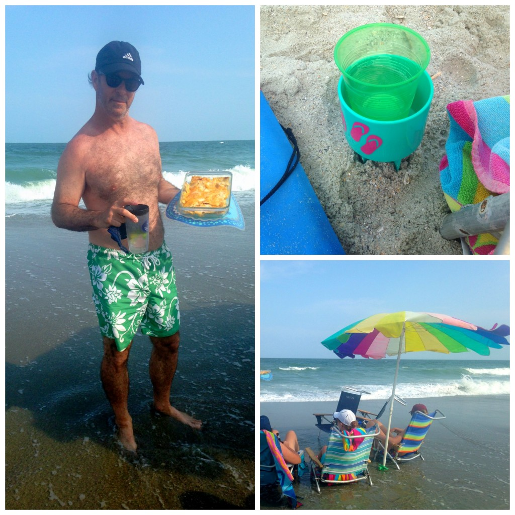 relaxing_beach_days