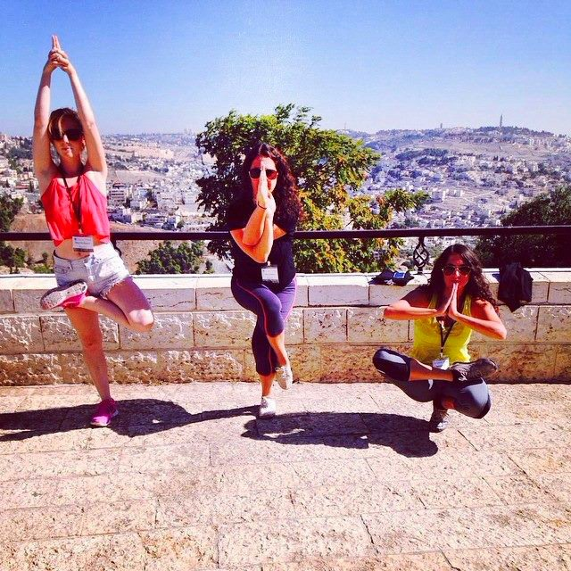 yoga_in_jerusalem