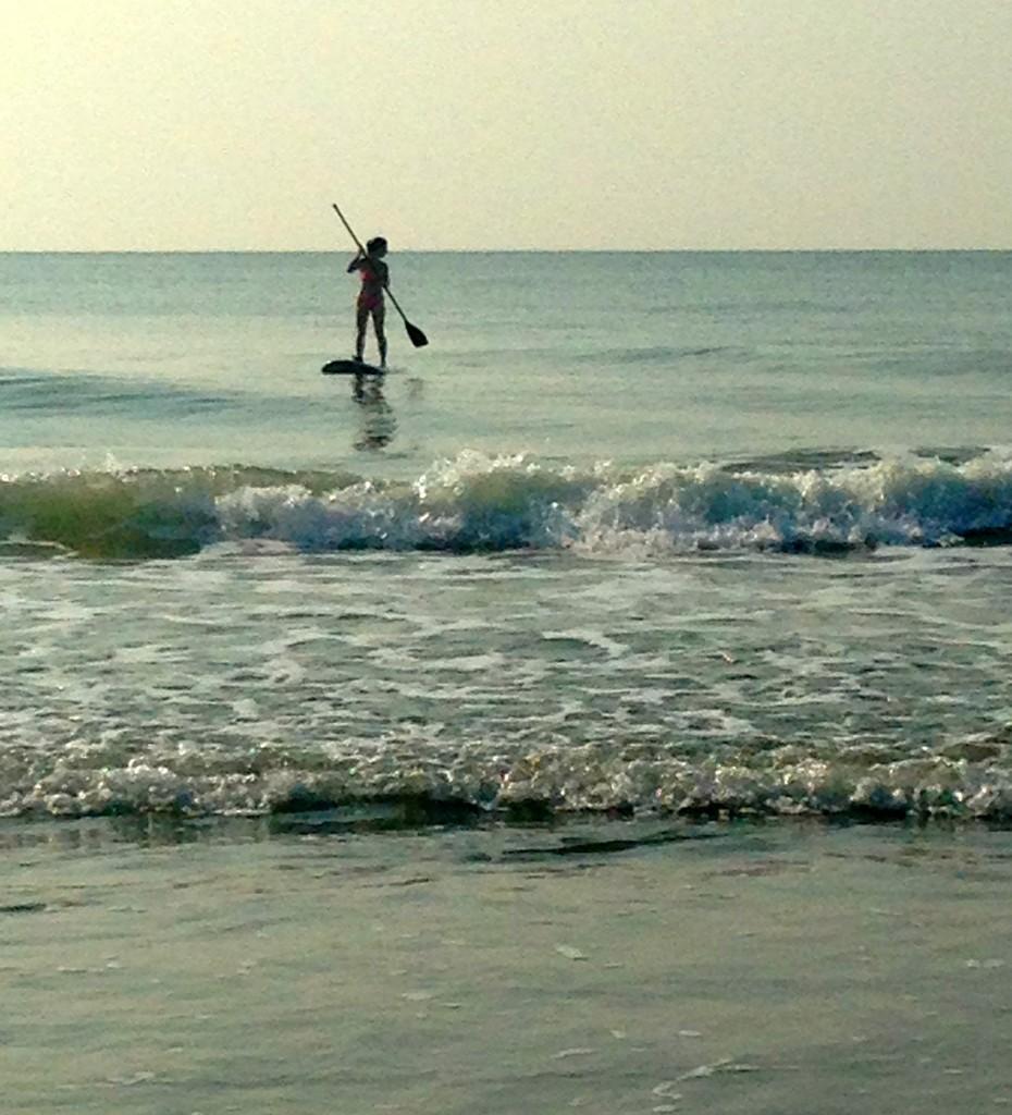 zenkat_paddle_boarding