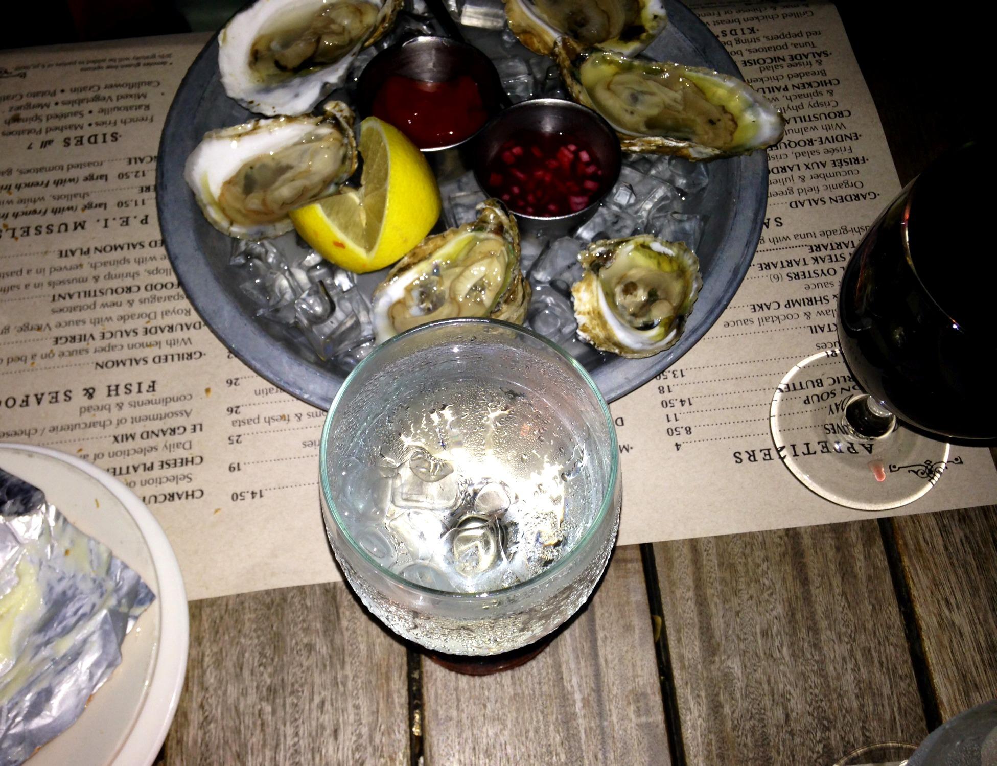 AOC_NYC_dinner
