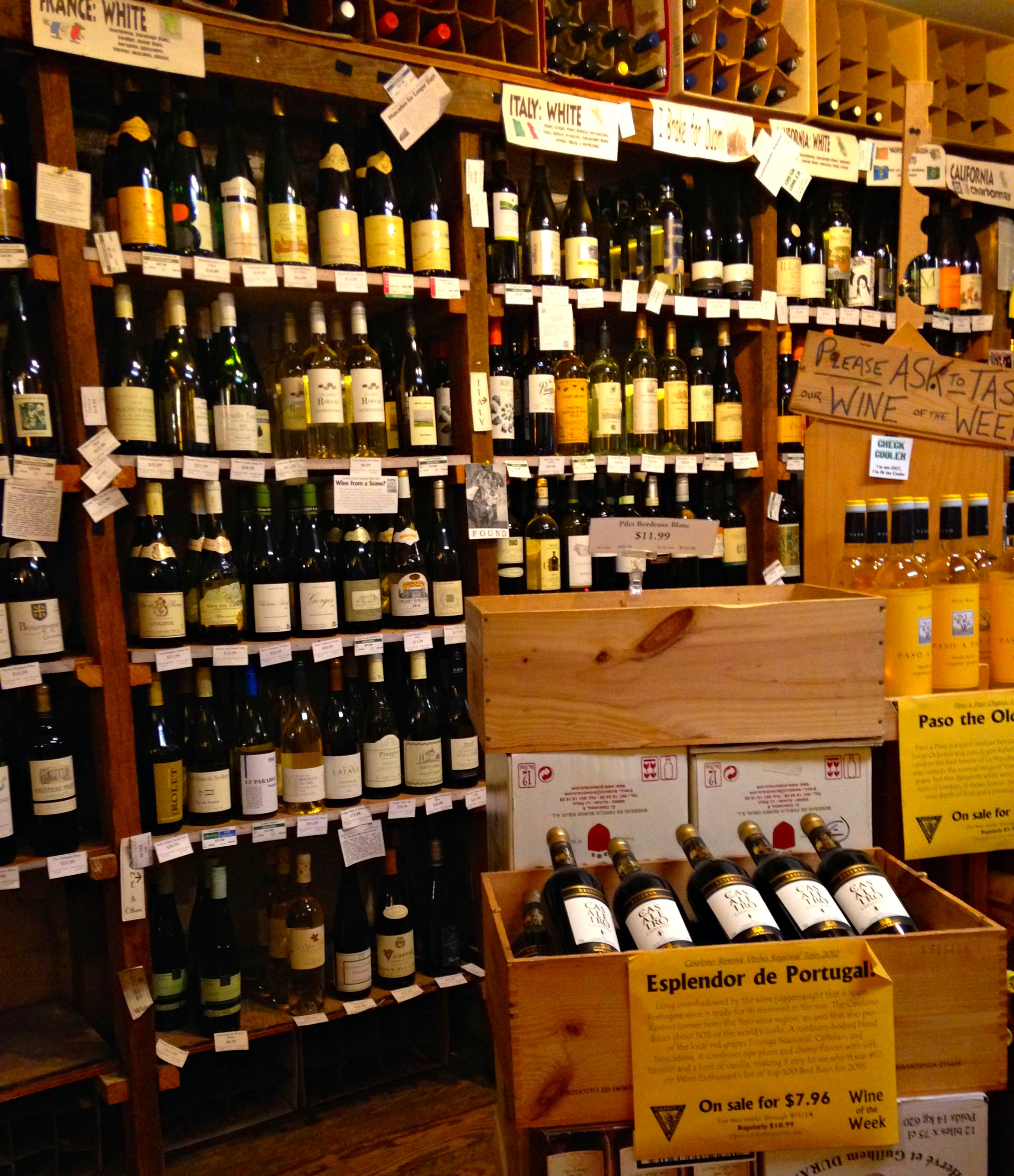 Market_St_Wine_Shop