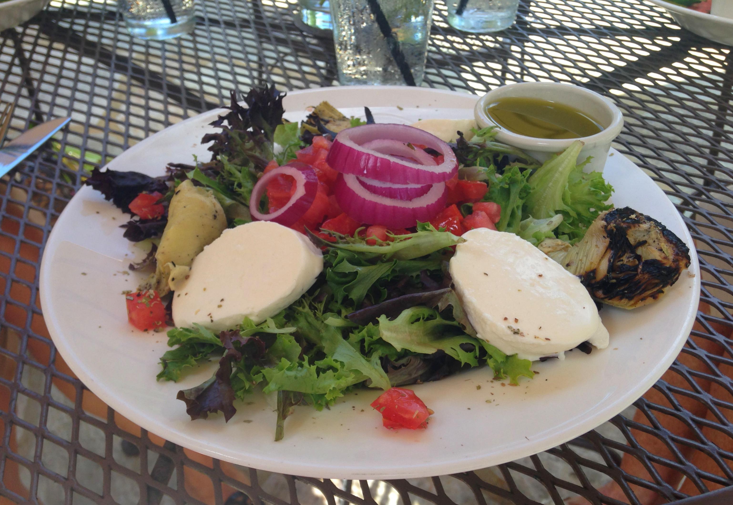 Portico_Salad