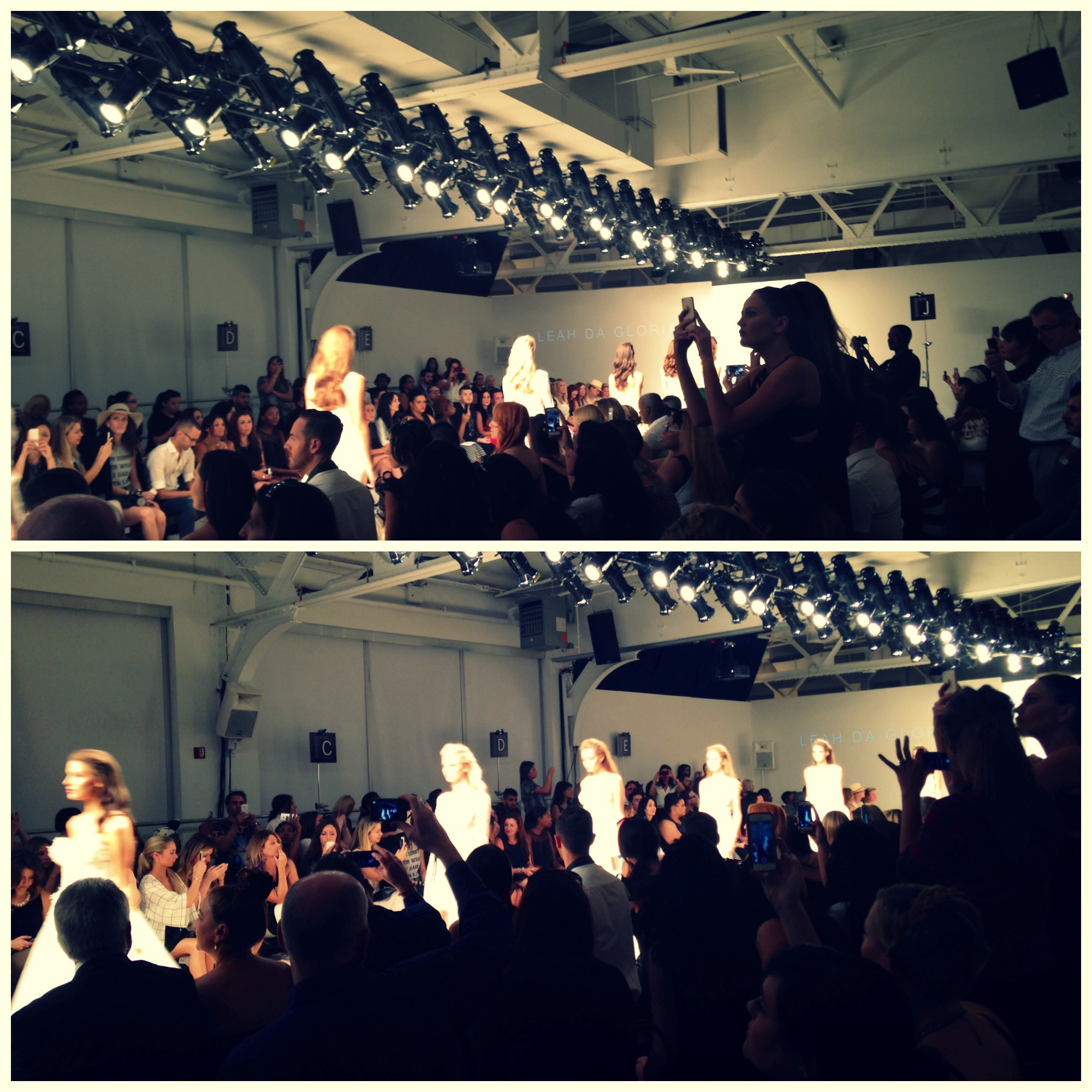 australian_fashion_show