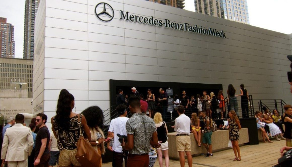 blogger_ny_fashion_week