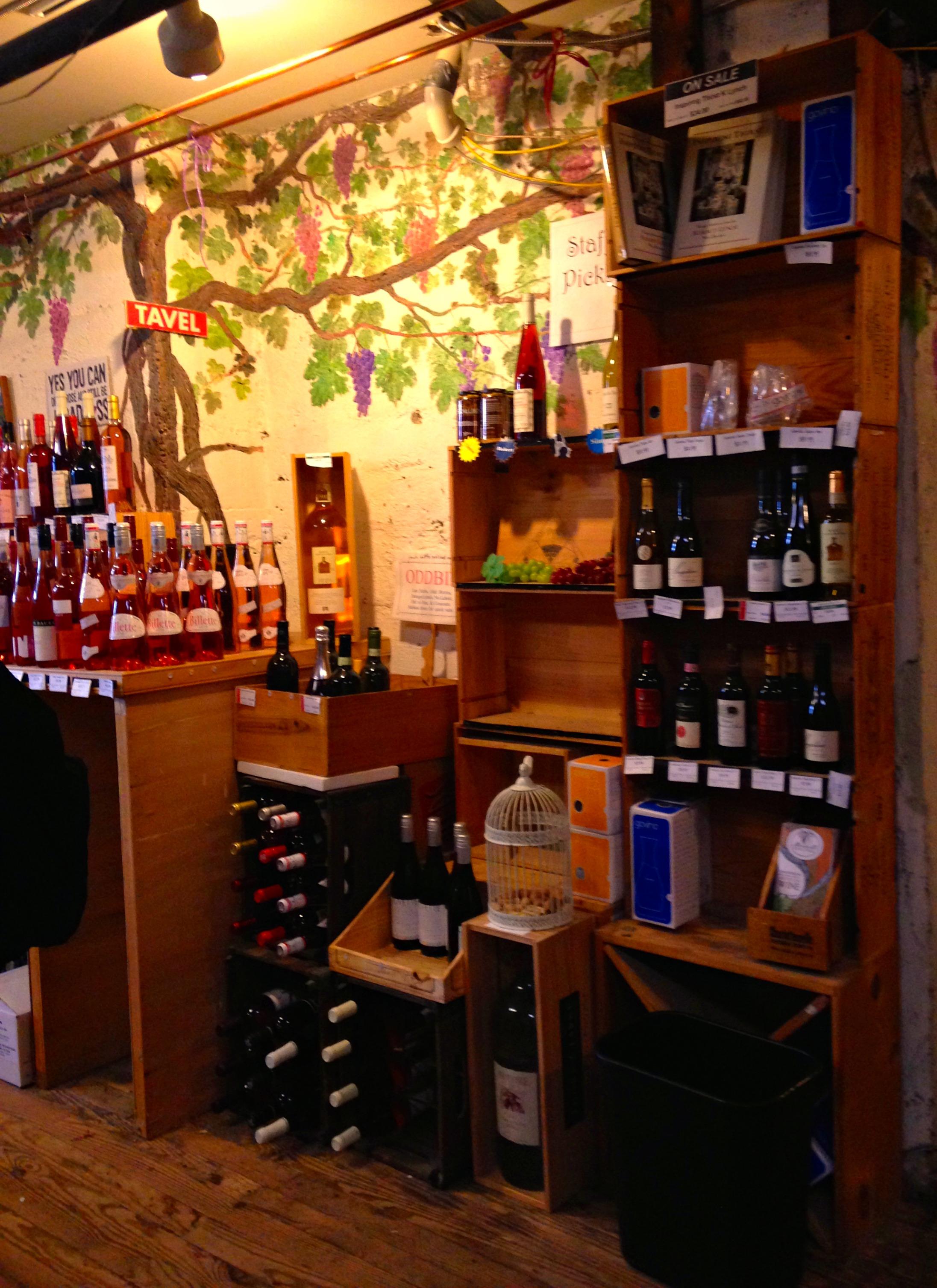 charlottesville_wine