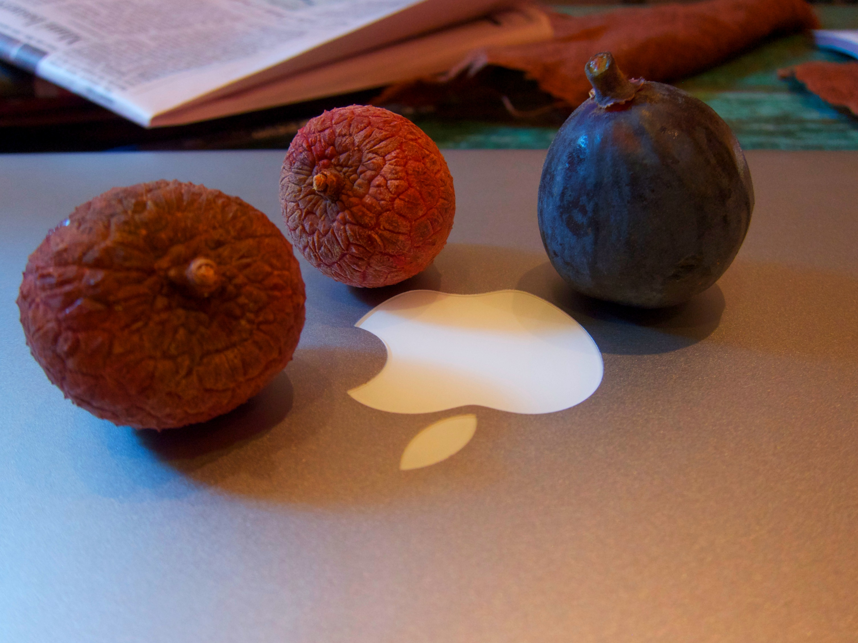 dates_and_lychee