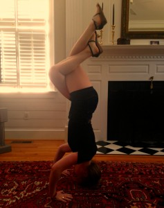 headstands_in_va
