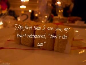 loveandhearts