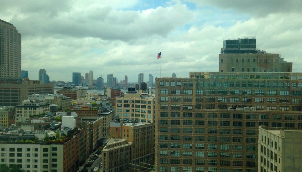 new_york_cityphoto
