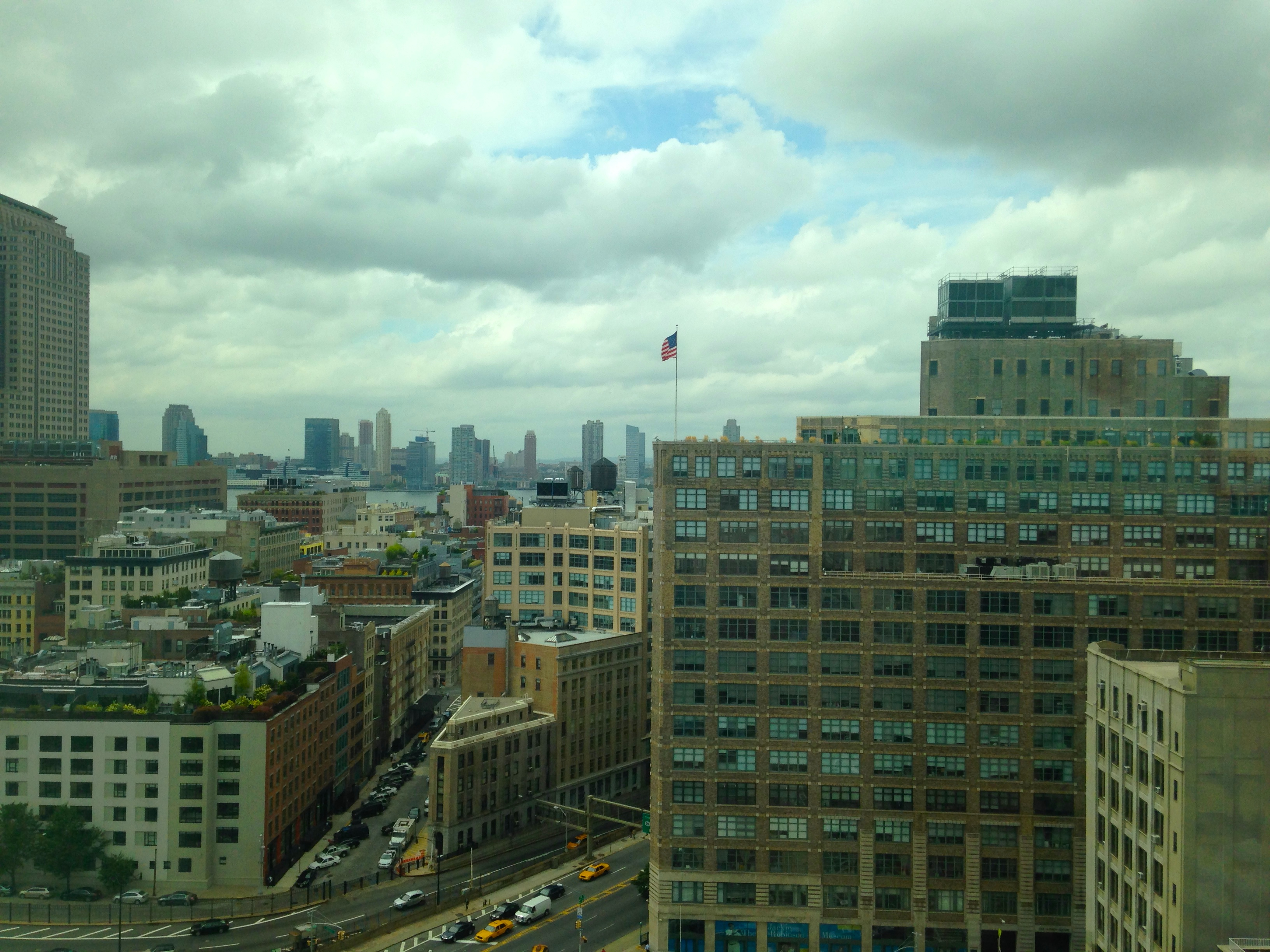 new_york_cityphoto