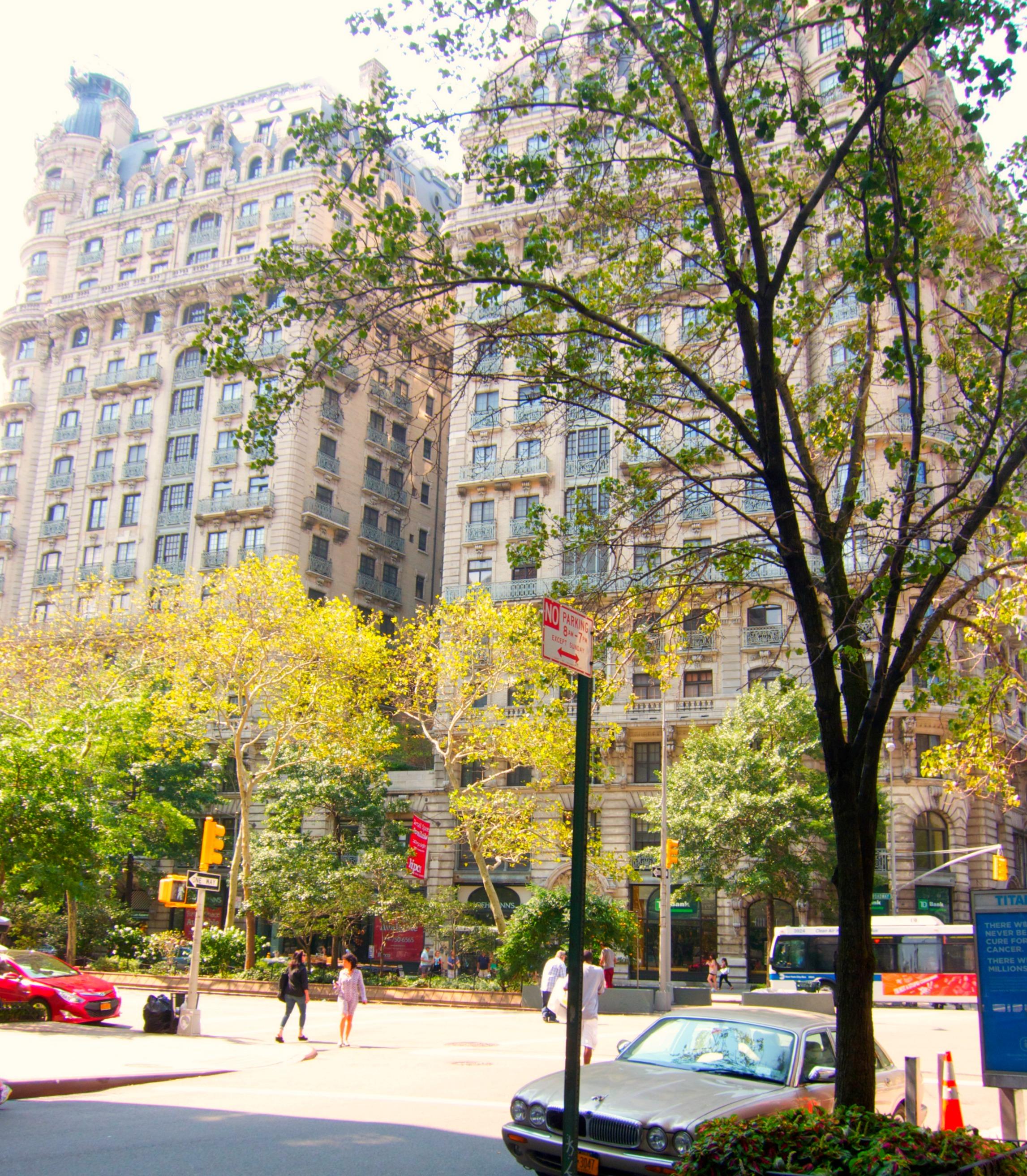 newyorkcity_photos