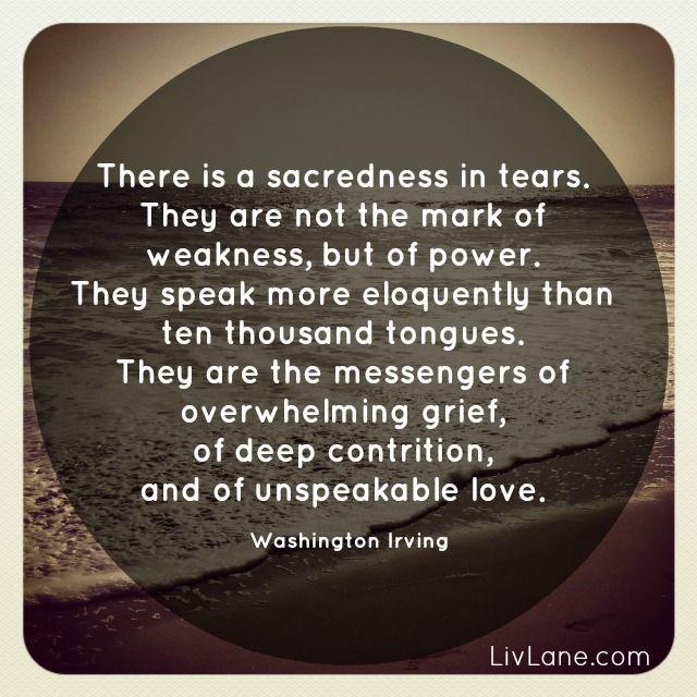 sacredness_in_tears