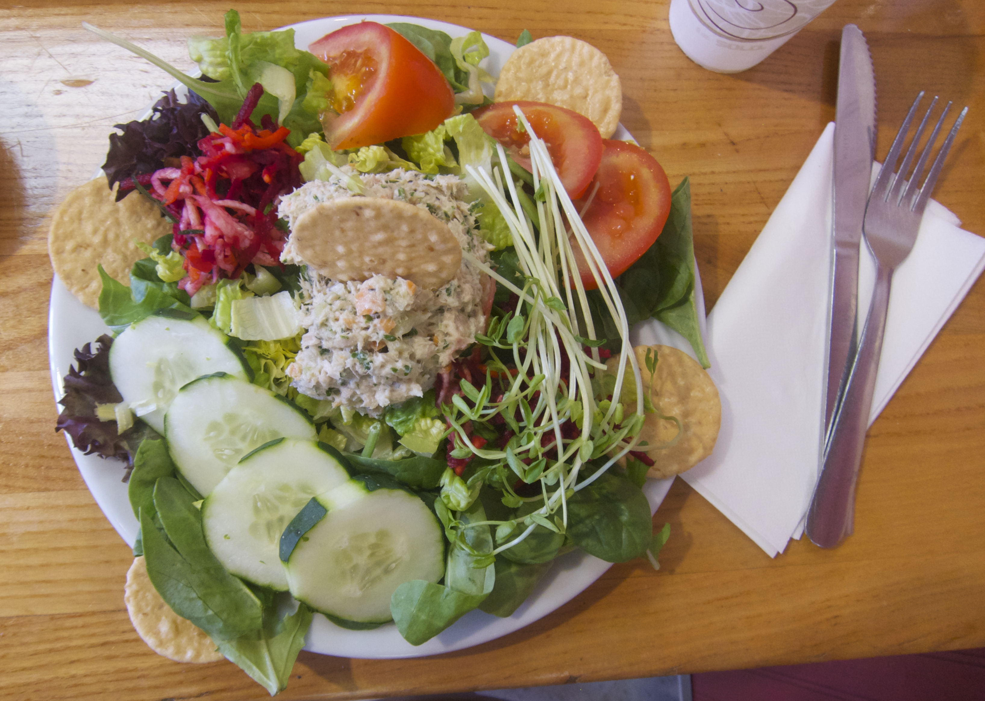 saladatgoodfoods