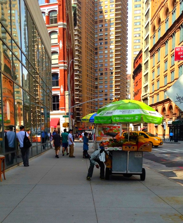 streets_of_nyc