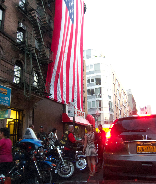 traffic_nyc