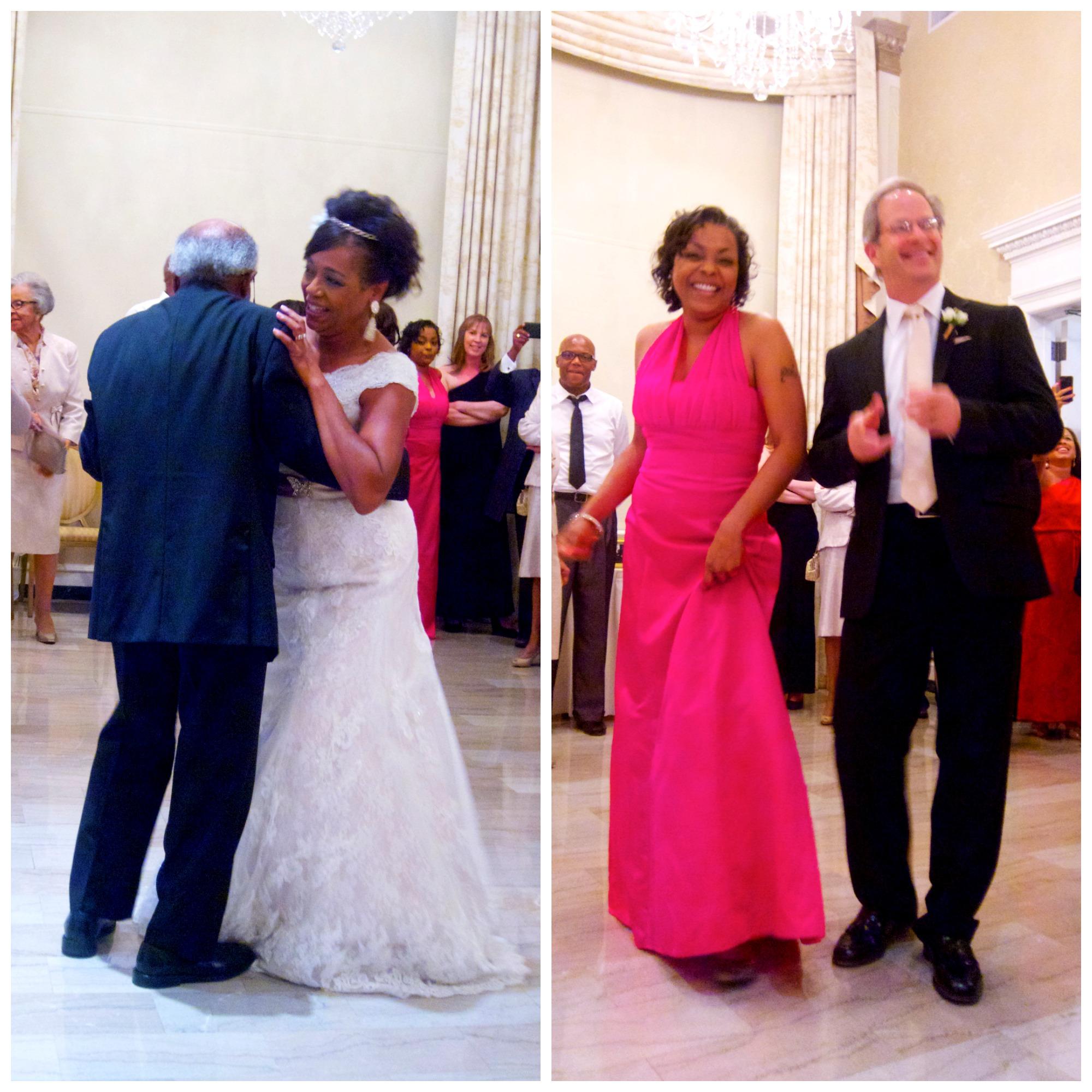 wedding_dance_time