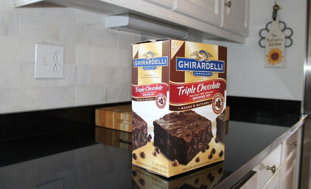 GhiradelliBrownies