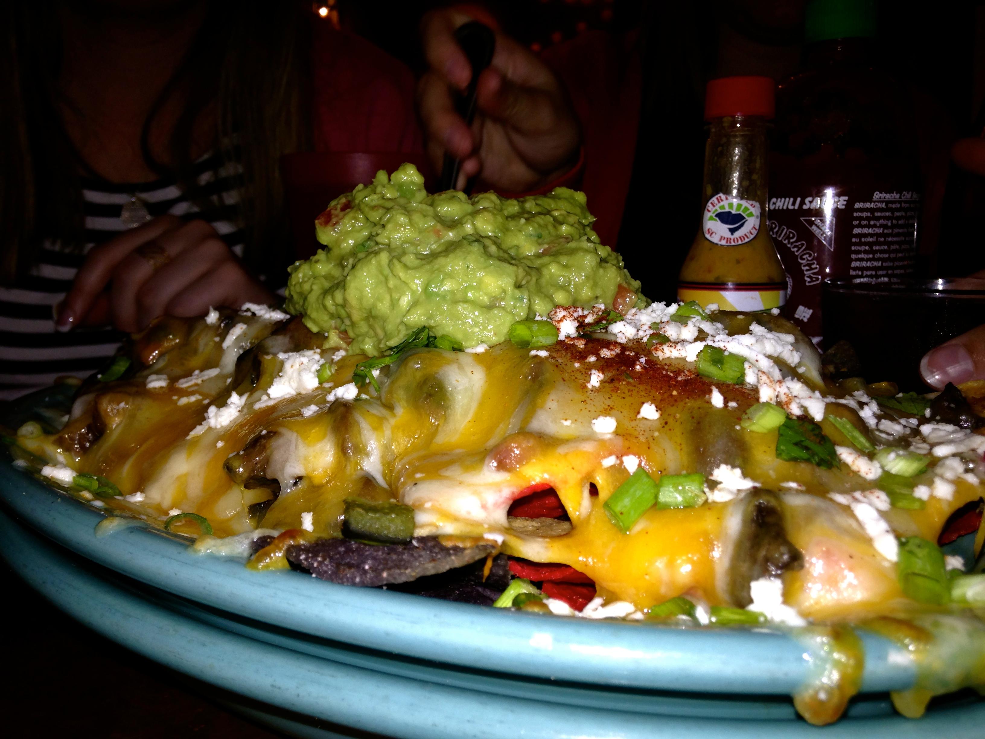 Mono_Loco_nachos