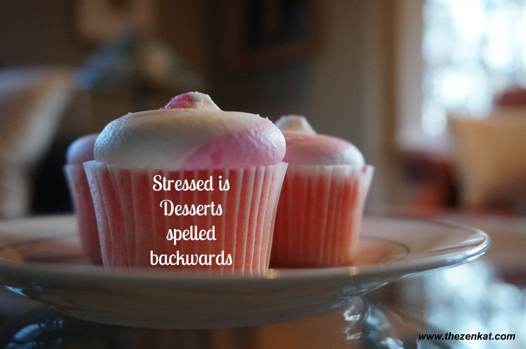 dessert-spelled-backwards