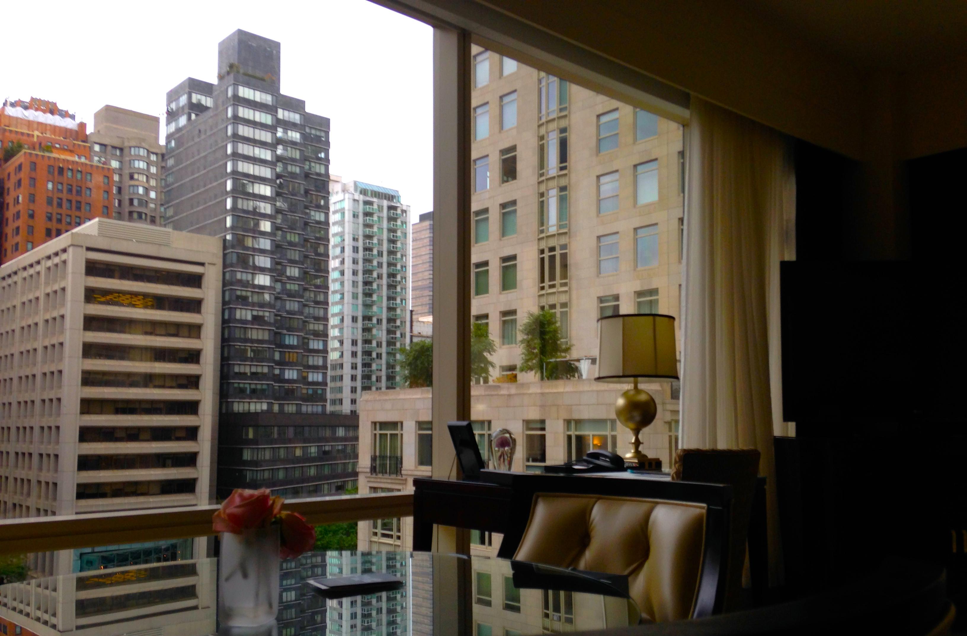 gorgeous_trump_hotel