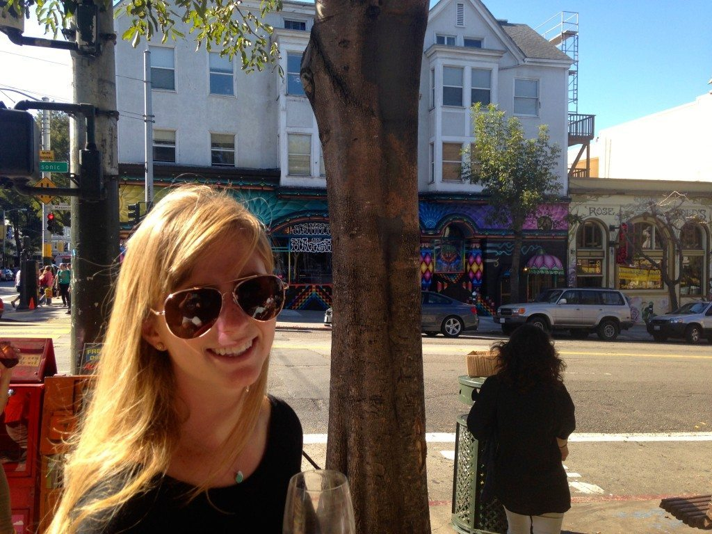 the_haight_blogger