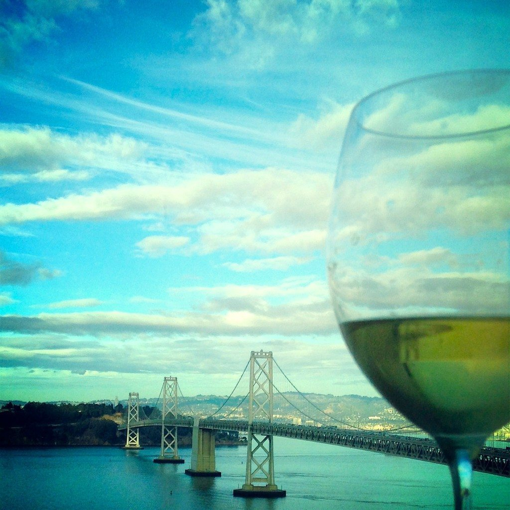 wine_and_sanfran