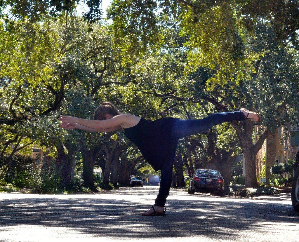 zen_kat_yoga