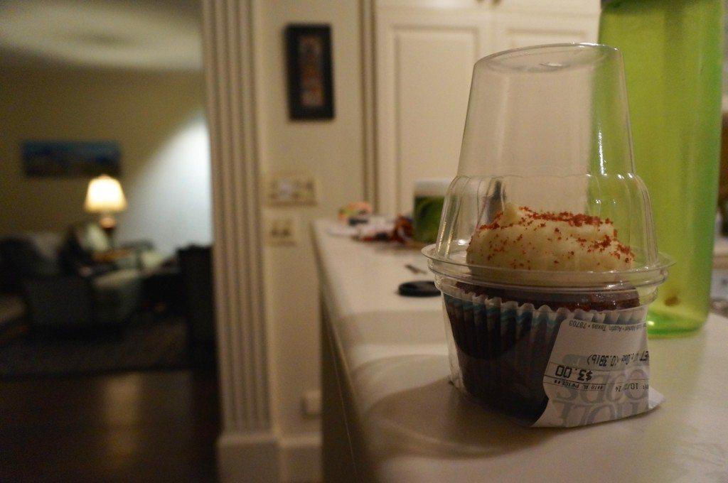 cupcake_yum_atlanta