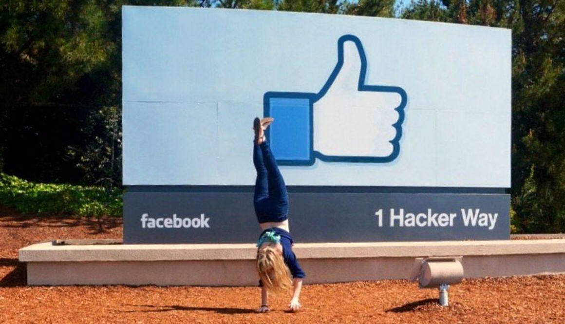 facebook_starting_job