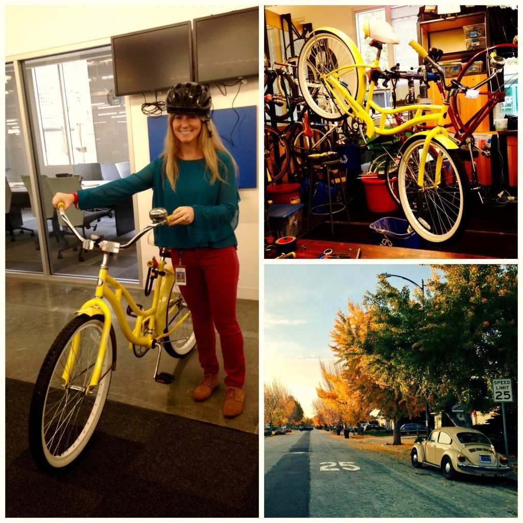bicycles_at_facebook