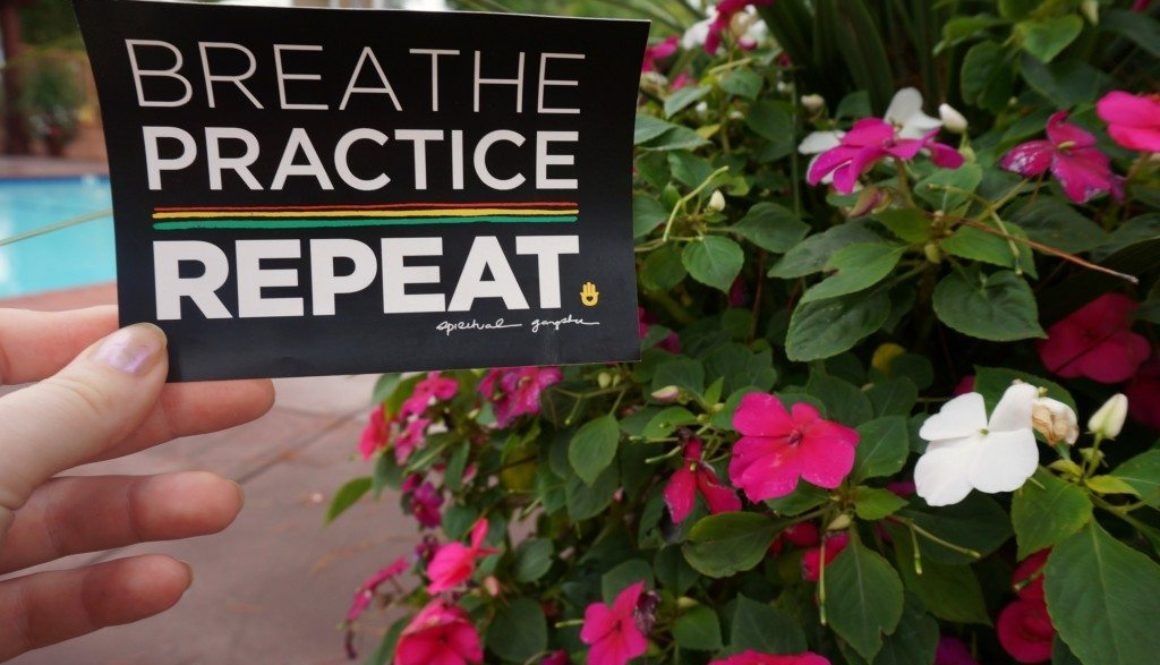 breathe_practice_repeat