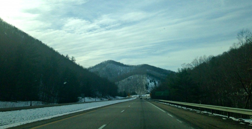 west_virginia_holidays