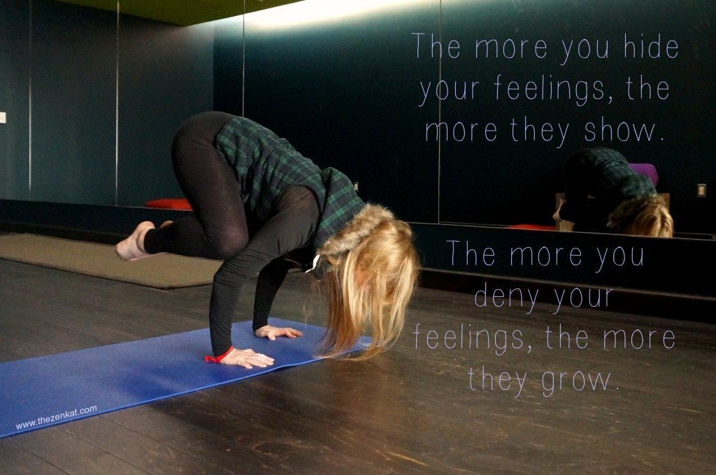yoga_quotes