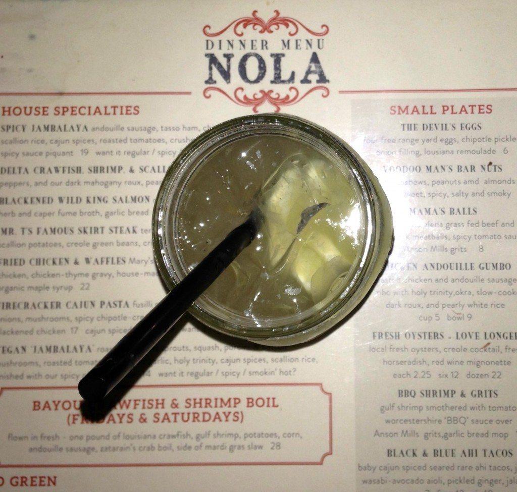 NOLA_dinner_menu