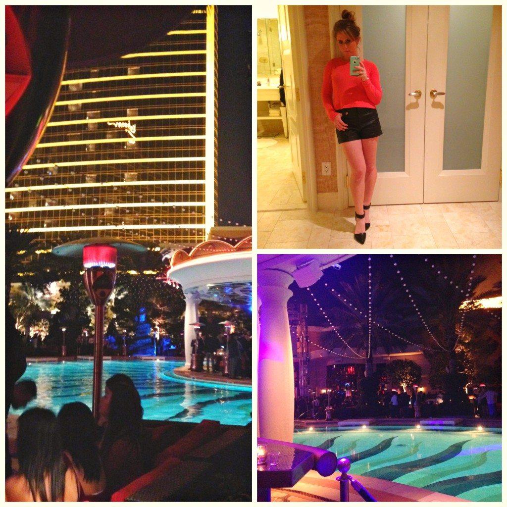Zedd_Encore_Hotel