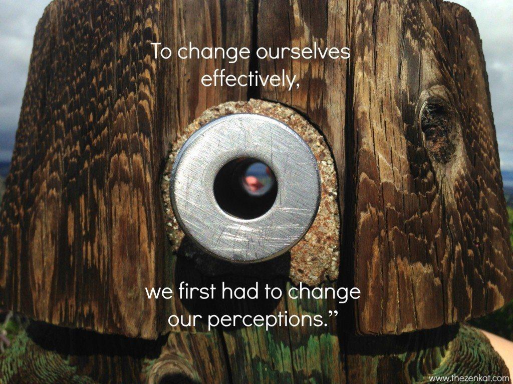 effective_change