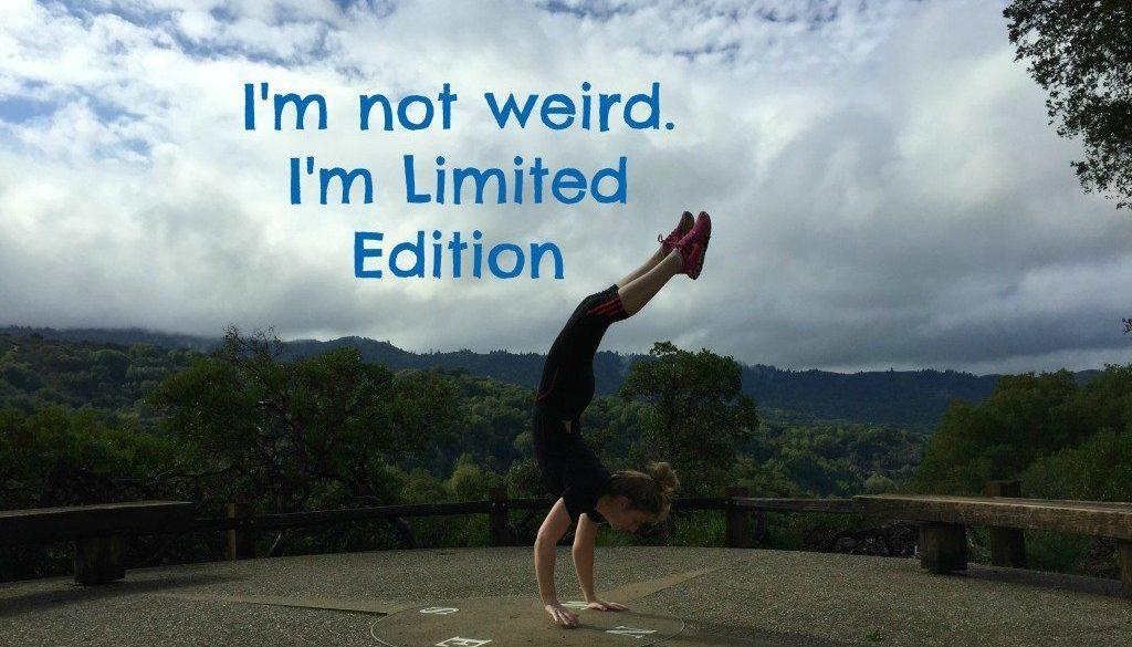 im_limited_edition