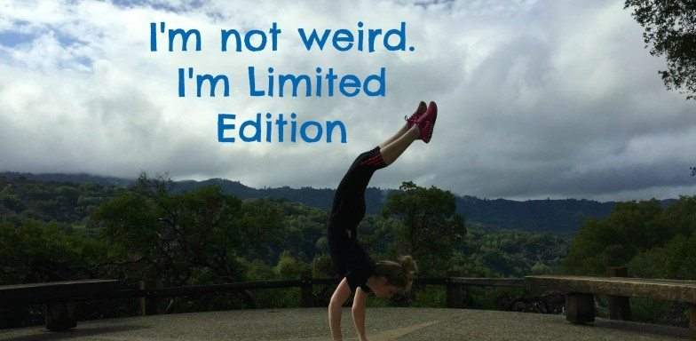 im_limited_edition